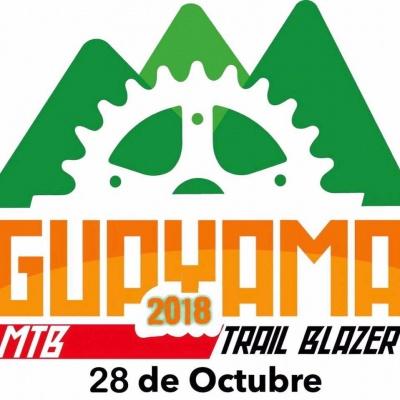 Guayama Trailblazer 2018