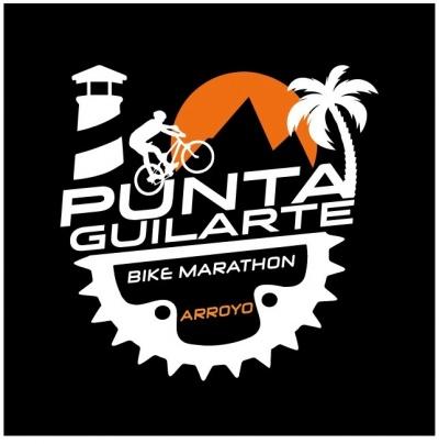 Punta Guilarte Bike Marathon