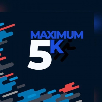 5K Maximum