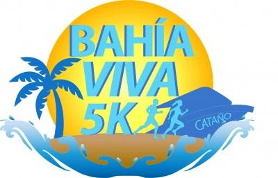 BAHÍA VIVA 5k
