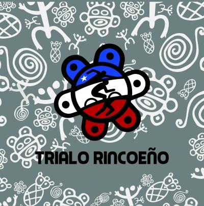 Trialo Rincoeño TRI-KIDS 2019