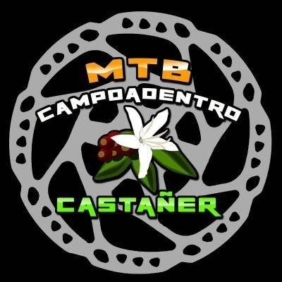 MTB CAMPOADENTRO CASTAÑER 2019