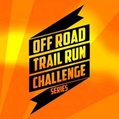 Off Road Trail Run Series