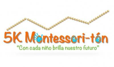 5K Montessori-tón
