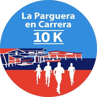 La Parguera en Carrera 10K