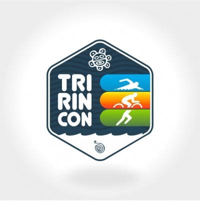 Trialo Rincoeño 2020
