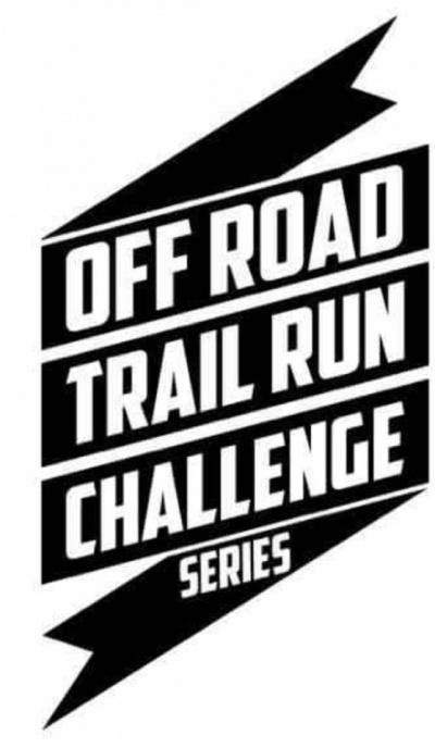 Off Road Trail Run - Cerro Gordo MTB Trail Vega Alta