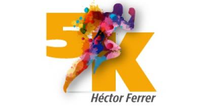 5k Centro Compresivo de Cáncer Héctor Ferrer