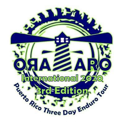 Faro@Faro International 2020