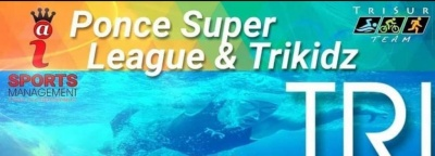 Ponce Super League