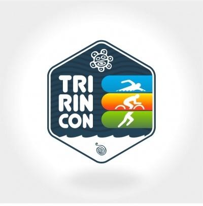 Trialo Rincoeño TRI-KIDS 2020