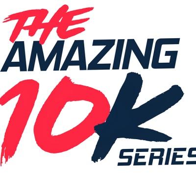 The Amazing 10K